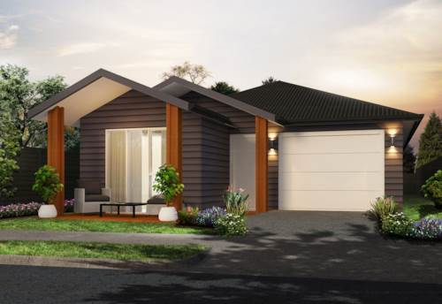 Karaka, Your next single level luxury home!!!, Property ID: 794922 | Barfoot & Thompson
