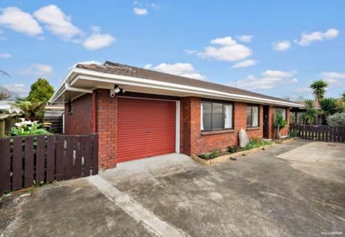 Papakura, King At King Edward avenue, Property ID: 794852 | Barfoot & Thompson