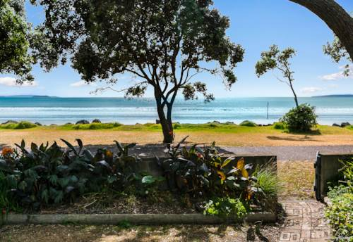 Orewa, BACK TO THE BEACH, Property ID: 795095 | Barfoot & Thompson