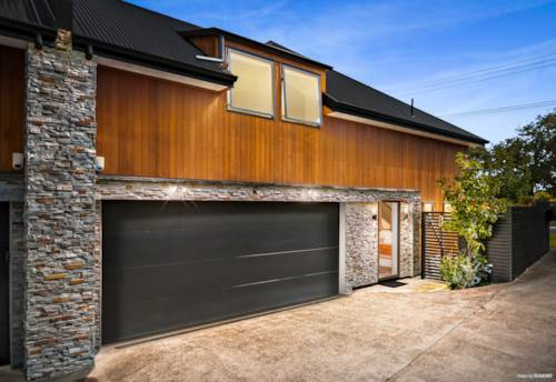 Meadowbank, MORE THAN MEETS THE EYE!, Property ID: 795080 | Barfoot & Thompson