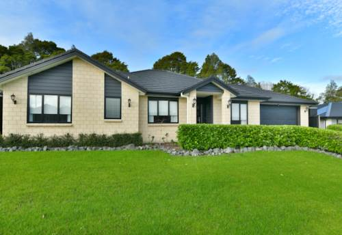 Warkworth, THE WOW FACTOR!, Property ID: 792851 | Barfoot & Thompson