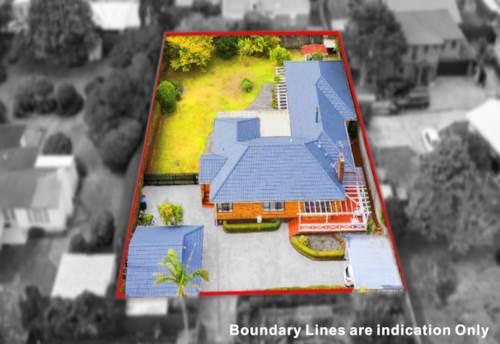 Mt Roskill, Family Home + Mixed Housing Suburban Zone, Property ID: 789034   Barfoot & Thompson
