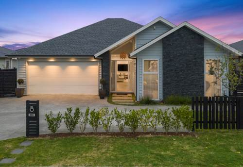 Huapai, Picture Perfect, Property ID: 794986 | Barfoot & Thompson