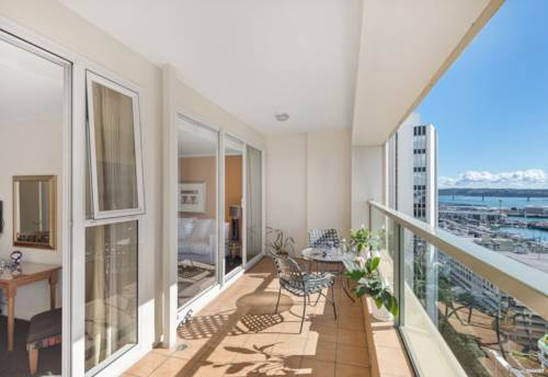 City Centre, Big Freehold City Home with Harbour Views by the Waterfront, Property ID: 794754 | Barfoot & Thompson