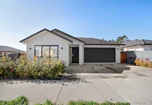 Huapai, Sunny Family Home, Property ID: 794690 | Barfoot & Thompson