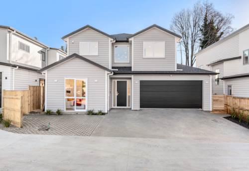 Te Atatu Peninsula, Stunning Modern Family Home, Property ID: 794980 | Barfoot & Thompson