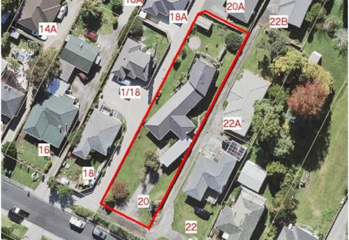 Glen Eden, Redesign & Renovate or Develop & Build?, Property ID: 794805   Barfoot & Thompson