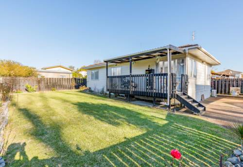 Sunnyvale, Affordable Home in a handy location, Property ID: 795066 | Barfoot & Thompson