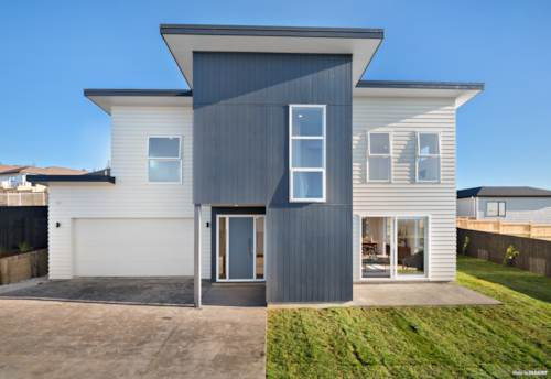 Swanson, Brand New! City Views!, Property ID: 792291 | Barfoot & Thompson