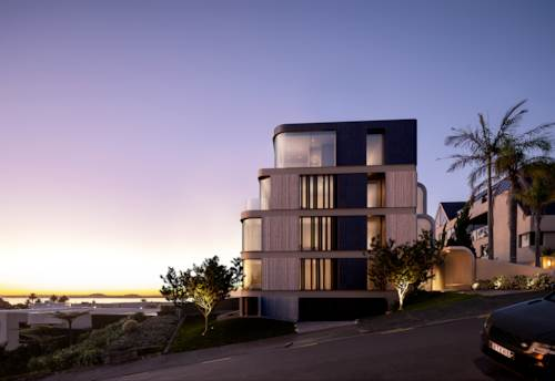 St Heliers, Now is a seriously good time to buy ?., Property ID: 795164 | Barfoot & Thompson