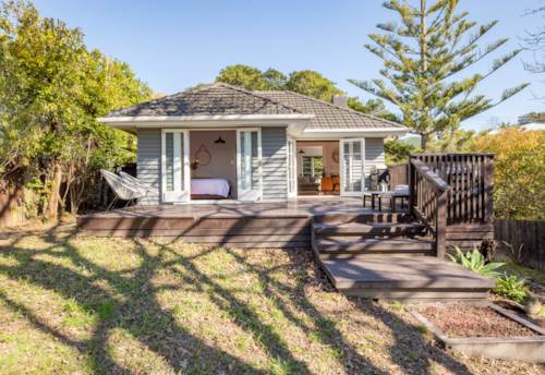 New Lynn, Starting Out Or Starting Over?, Property ID: 795112 | Barfoot & Thompson