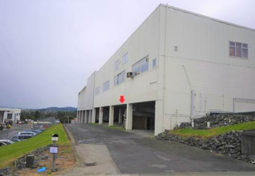 Silverdale, AFFORDABLE INDUSTRIAL UNIT, Property ID: 84322 | Barfoot & Thompson
