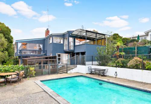 Glendowie, Potential Overload on 1148m², Property ID: 794472 | Barfoot & Thompson