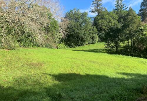 Kerikeri, Blue Gum Lane tranquil section, Property ID: 794833 | Barfoot & Thompson