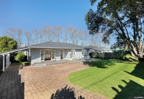 Glen Innes, THE SWEETEST THING, Property ID: 794872 | Barfoot & Thompson