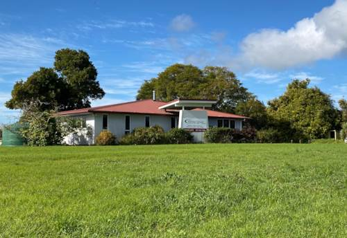 Kerikeri, Exceptional Location, Property ID: 84320 | Barfoot & Thompson