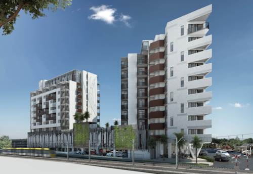 Glen Eden, Stunning Investment Opportunity, Property ID: 765457   Barfoot & Thompson