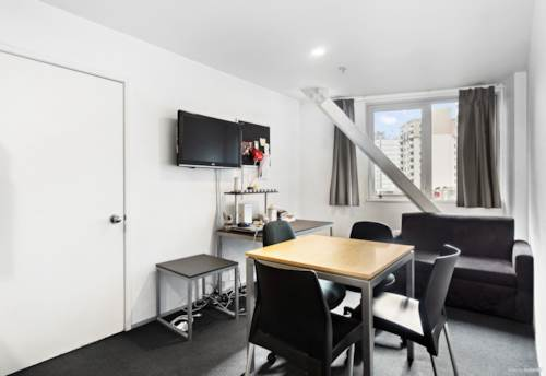 City Centre, Attention Investors! Opportunity is knocking, Property ID: 794832 | Barfoot & Thompson