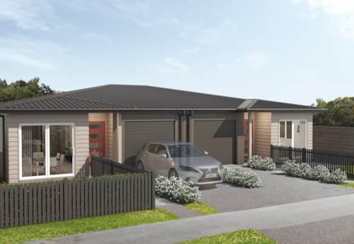 Takanini, Stage 2  - Kauri Flats School zone, Property ID: 794467   Barfoot & Thompson