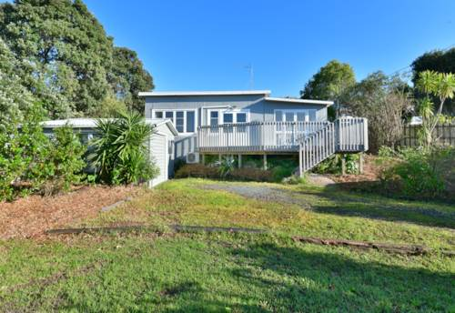 Manly, LAND + LOCATION + BEACHHOUSE, Property ID: 794993 | Barfoot & Thompson