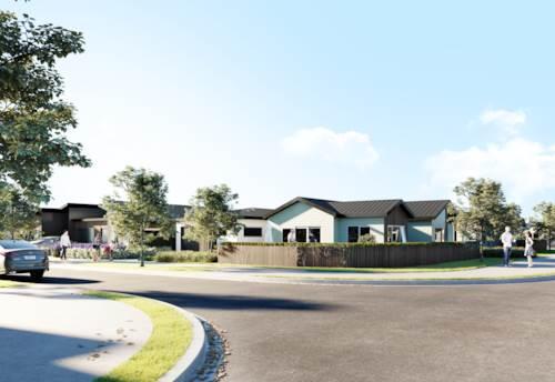 Takanini, Stage 2  - Kauri Flats School zone, Property ID: 794585   Barfoot & Thompson