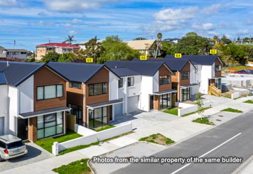 Stanmore Bay, Affordable Price - Bargain, Property ID: 794954 | Barfoot & Thompson