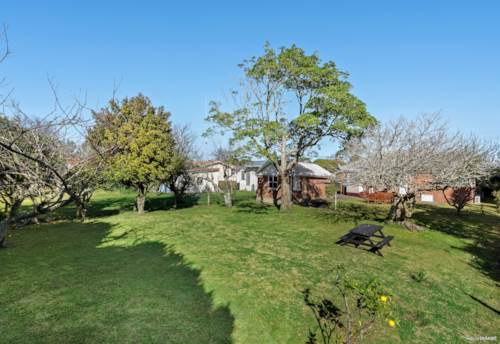 Te Atatu South, Opportunity knocks.....TERRACE HOUSING ZONE, Property ID: 795188 | Barfoot & Thompson