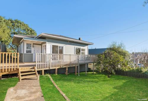 Mt Eden, Location + Potential  - Opportunity awaits!, Property ID: 795048 | Barfoot & Thompson