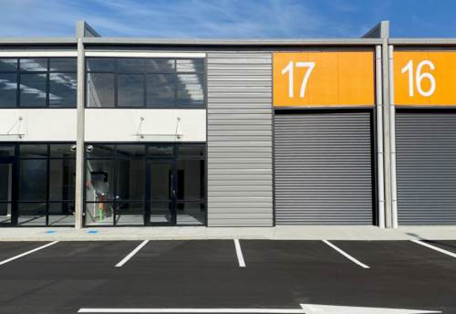 Wiri, FINAL UNIT AVAILABLE FOR SALE - ENQUIRE NOW!, Property ID: 83250 | Barfoot & Thompson