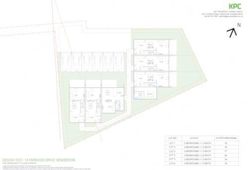 Henderson, Family Home on 871M2 Land MHU, Development Potential!, Property ID: 795130 | Barfoot & Thompson