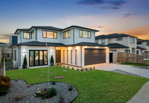 Karaka, Trendy and Chic in Karaka!, Property ID: 793644 | Barfoot & Thompson
