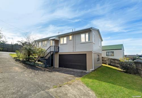 Glenfield, First Home or Investor Dream Property, Property ID: 795115 | Barfoot & Thompson