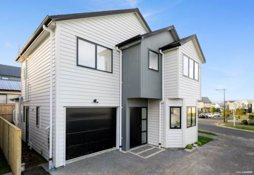 Glen Innes, The New Kids On The Block!, Property ID: 795097 | Barfoot & Thompson