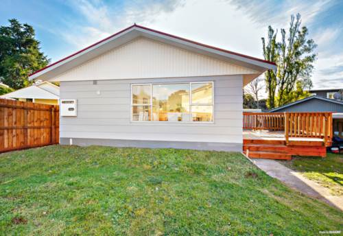New Lynn, Fully Renovated Affordable Home-Must Be Sold!, Property ID: 795166 | Barfoot & Thompson