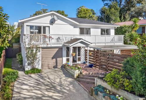 St Johns, Love your Lifestyle on Lush, Property ID: 795214 | Barfoot & Thompson