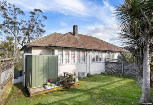 Mt Roskill, WITHIN YOUR PRICE RANGE?, Property ID: 795236   Barfoot & Thompson