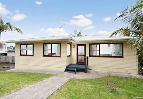 Glendene, Super Starter with Freehold Title, Property ID: 794967 | Barfoot & Thompson
