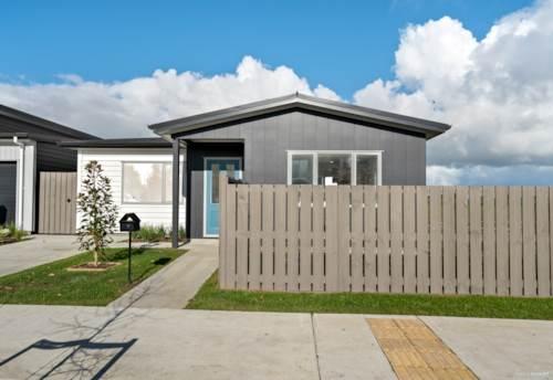Takanini, Stage 2- Kauri Flat School Zone, Property ID: 795114   Barfoot & Thompson
