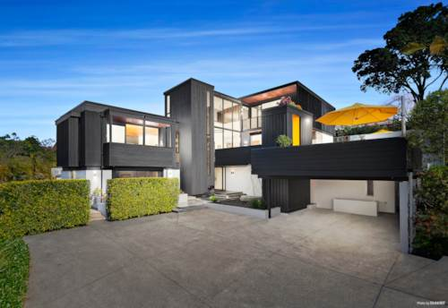 St Heliers, Design Splendour in The Bays, Property ID: 795233 | Barfoot & Thompson
