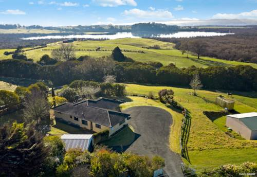 Rangiriri, Need A Shed and A House ?, Property ID: 794687 | Barfoot & Thompson