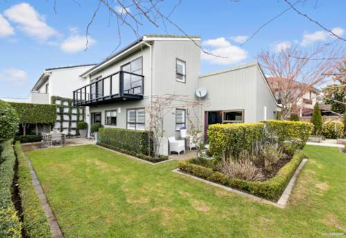 St Heliers, Cosy and Private: Garden Lovers Retreat, Property ID: 795105 | Barfoot & Thompson
