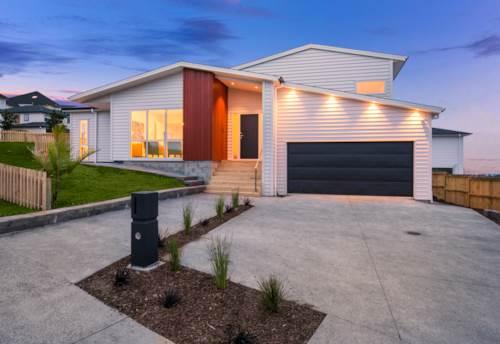 Millwater, Multi Level Home, Large Corner Site, Property ID: 794191 | Barfoot & Thompson