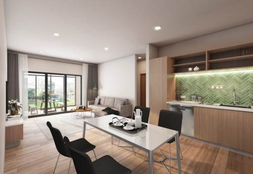 Mt Eden, Join The Revolution!, Property ID: 794734 | Barfoot & Thompson