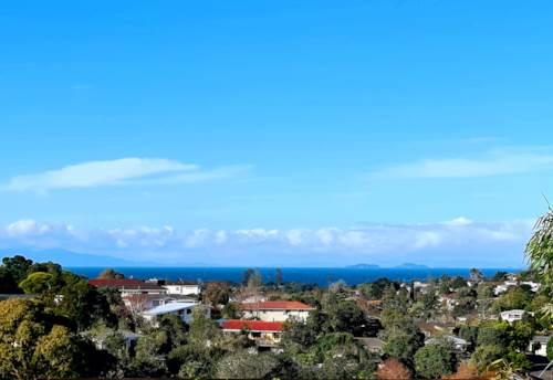 Torbay, Views to Coromandel : Granny Potential, Property ID: 794574 | Barfoot & Thompson