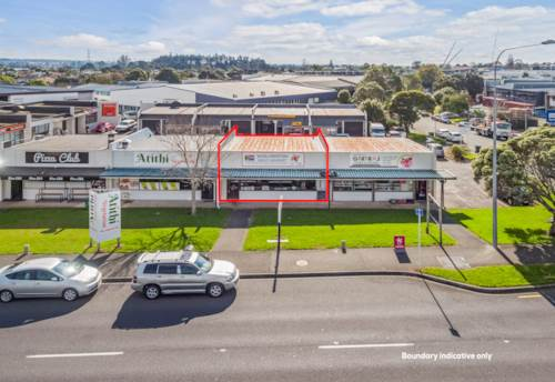 Avondale, PRIME MEATY INVESTMENT, Property ID: 84350 | Barfoot & Thompson