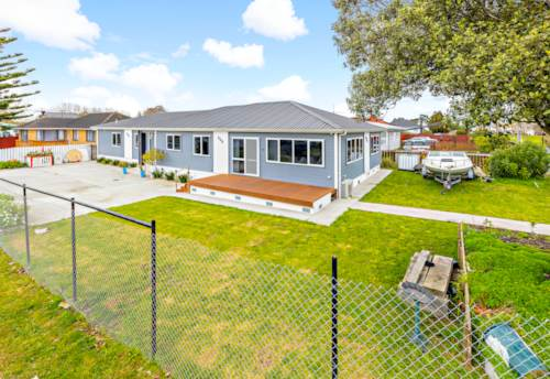 Otara, OWNERS RELOCATING, Property ID: 795110 | Barfoot & Thompson