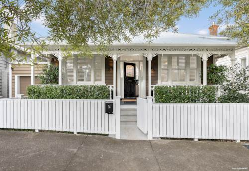 Ponsonby, PICTURE PERFECT, Property ID: 795153   Barfoot & Thompson