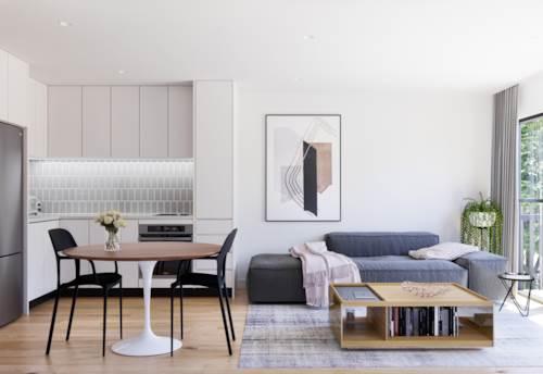 Epsom, Low Maintenance, Easy Living, A Superb Location, Property ID: 795378 | Barfoot & Thompson