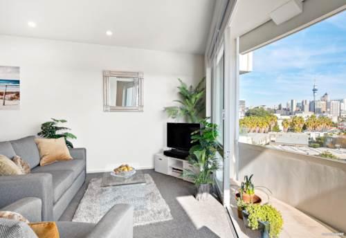 Parnell, Stylish & Unbelievable Value!, Property ID: 795365 | Barfoot & Thompson