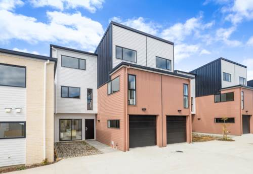 New Lynn, Brand New Living At Top Location! Move In Now!, Property ID: 795306 | Barfoot & Thompson